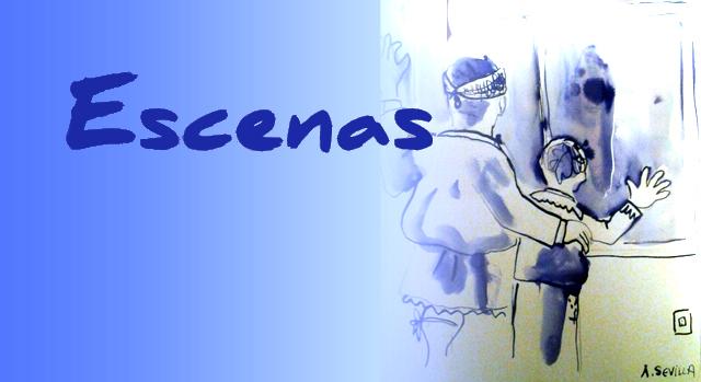 escenas