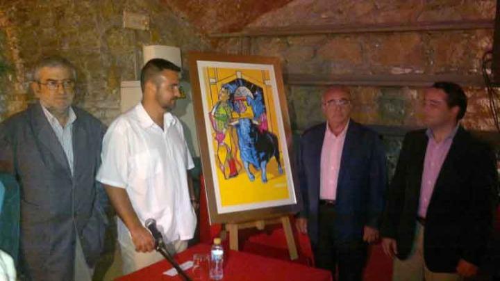 La Feria Taurina de Murcia se celebra del 11 al 18 de septiembre – Región de Murcia Digital